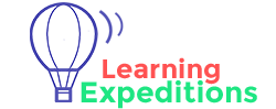 Learning expeditions Bcn