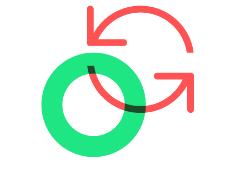 icônes Lex4
